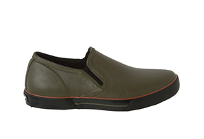 Bogs Burnside Shoes - Mens