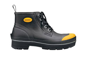 Bogs Industrial Chuk ST Boot - Mens