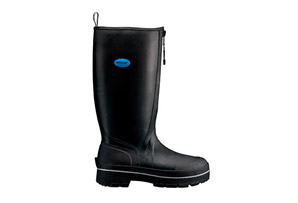 Bogs Industrial Tall Boot - Mens