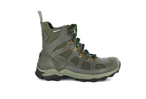 Bogs Eagle Cap Hiker Boot - Mens