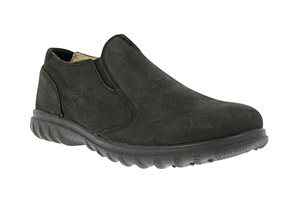 BOGS Eugene WP Slip-On's - Men's