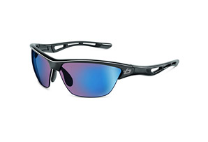 Bolle Helix Sunglasses - Womens