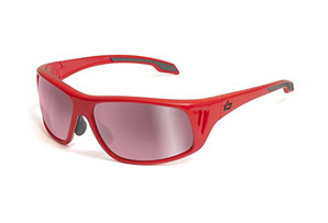 Bolle Rainier Photochromic Sunglasses