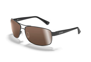 Bolle Lexington Polarized Sunglasses
