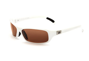 Bolle Fang Polarized Sunglasses