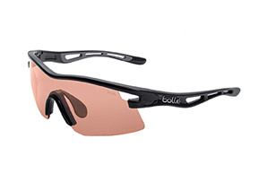 Bolle Vortex Photochromic Sunglasses