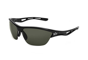 Bolle Helix Polarized Sunglasses
