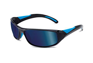 Bolle Swift Polarized Sunglasses