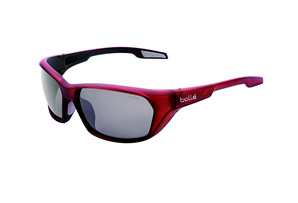 Bolle Aravis Polarized Sunglasses