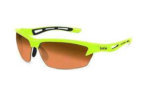 Bolle Bolt Photochromic Sunglasses
