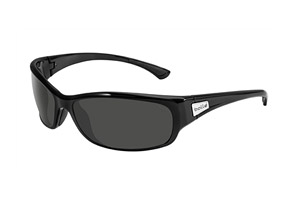 Bolle Ringer Polarized Sunglasses