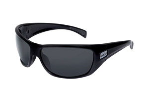 Bolle Cobra Sunglasses