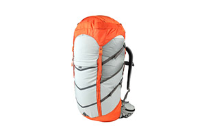 Boreas Lost Coast 30 Pack - Medium