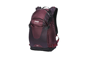Bergans Backcountry Guide 30L Backpack