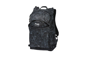 Bergans Backcountry Guide 34L Backpack