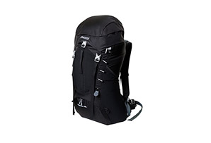 Bergans Skarstind 40L Backpack