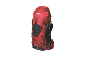 Bergans Rask 50L Backpack