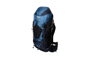 Bergans Rask 60L Backpack