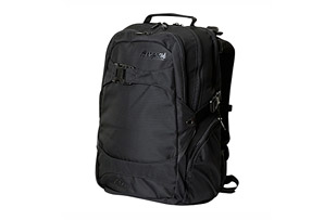 Bergans XO 28L Backpack