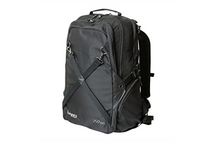 Bergans XO 35L Backpack