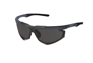 Briko T-Gun Polarized Sunglasses