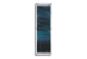 Brunton Rollable 9 Watts Solar Panel