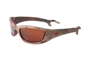 Brewsees 12 Gauge Polarized Sunglasses