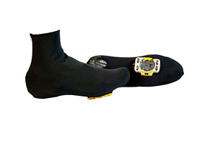Canari Elements Shoe Cover - Mens