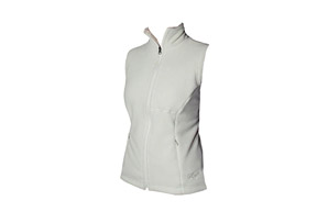 Core Concepts Starburst Vest- Womens