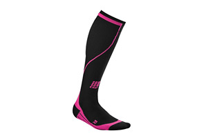 CEP Progressive+ Thermo Compression Socks - Women's