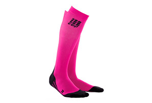 CEP Run Compression Socks - Women's