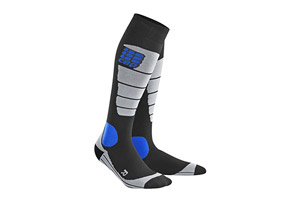 CEP Progressive+ Snowboard Compression Socks - Men's