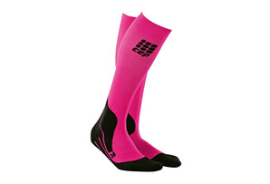 CEP Progressive+ Equestrian Compression Socks - Women's