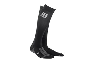 CEP Recovery+ Pro Compression Socks - Women's