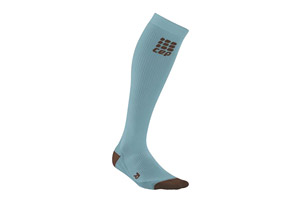 CEP Progressive+ Golf Compression Sock - Women's