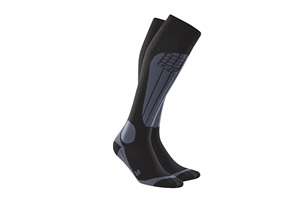 CEP Progressive+ Ski Thermo Compression Socks - Women's