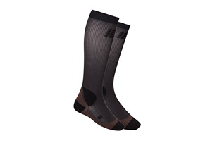 CEP Progressive+ Outdoor Socks - Men's