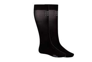 CEP Progressive+ Riding Socks - Men's