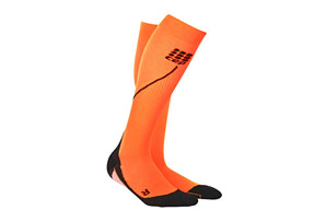 CEP Progressive+ Run Socks 2.0 - Women's