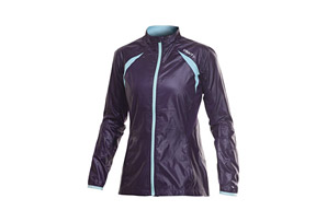 Craft Performance Run Featherlight Jacket - Womens