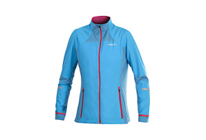 Craft Performance Run Jacket - Womens