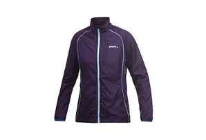 Craft Active Run Jacket - Womens
