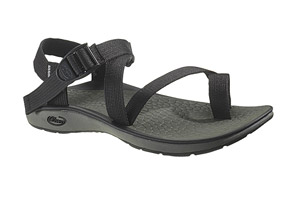 Chaco Royal Sandal - Womens