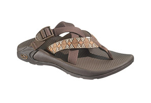 Chaco Hipthong Two Sandals - Mens