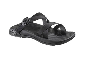 Chaco Mens Zong Sandals - Mens