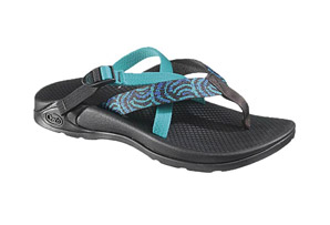 Chaco Hipthong Two Sandals - Womens