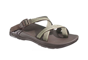 Chaco Zong Sandals - Mens