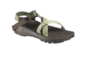 Chaco Z/1 Unaweep Sandal - Womens