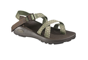 Chaco Z/2 Unaweep Sandal - Womens