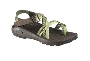 Chaco ZX/2 Unaweep Sandal - Womens